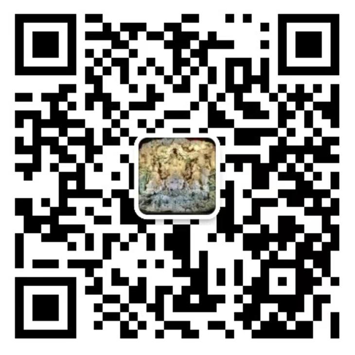 千亿国际qy966_北京明通共达,精密设备搬运,北京起重吊装,北京工厂搬迁,设备起重搬运,北京设备包装运输公司