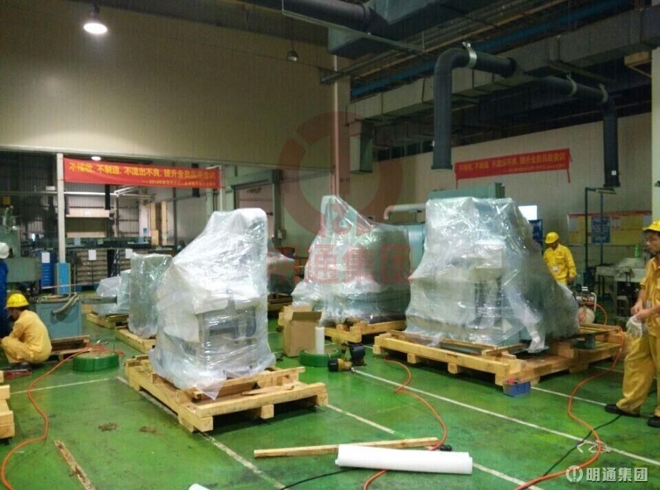 千亿国际qy966_测试机包装